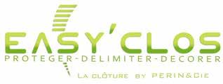 Easyclos.fr